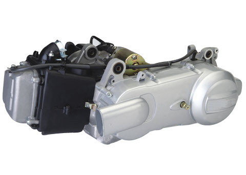 six srtoke engine Hiiiiiiiii this is telling about the latest technology of six stroke engine- authorstream presentation.